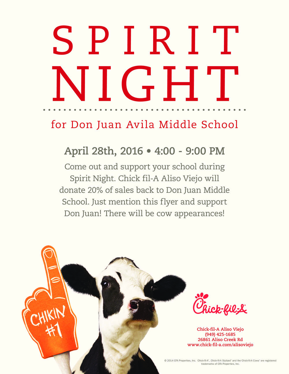 Chick-fil-A Flyer- April 28, 2016-page-0.jpg